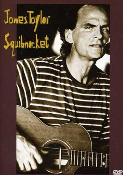 James Taylor: Squibnocket