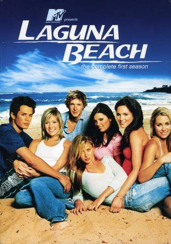 Laguna Beach Season 1
