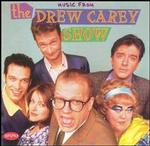 Cleveland Rocks: The Drew Carey Show