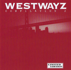 Westwayz Compilation 3