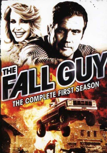 Fall Guy Season 1