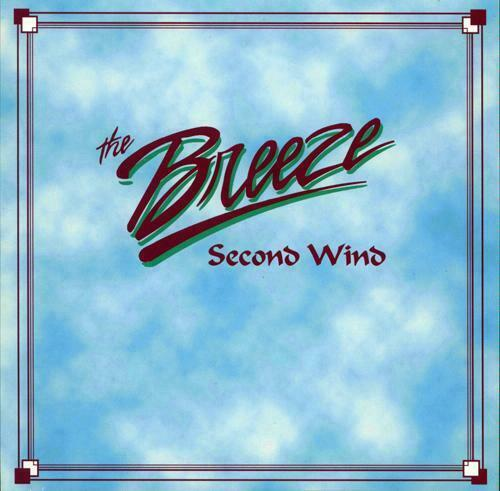 Breeze Band