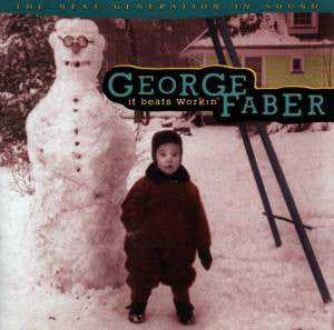 George Faber