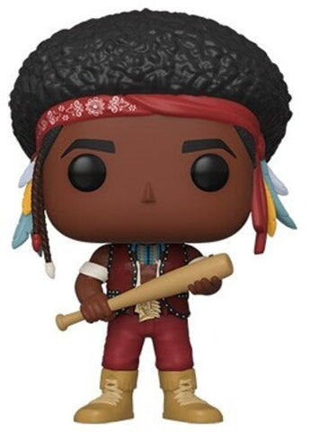 Funko Pop! Movies: The Warriors - Cochise