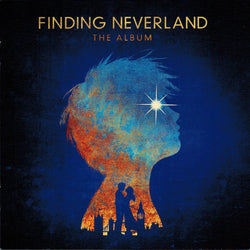 Finding Neverland: The Album