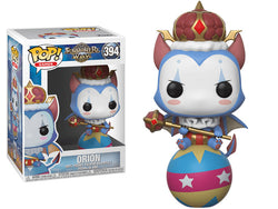 Funko Pop Games: Summoners War - Orion