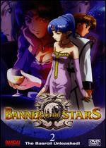 Banner of the Stars Basroil Unleashed
