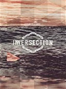 Innersection (Taylor Steele Movie)