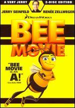 Bee Movie [2 Disc]