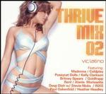 Thrivemix Volume 2