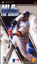 MLB The Show 06