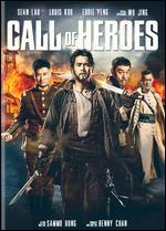 Call Of Heroes
