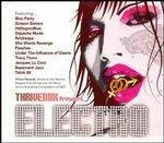 Thrivemix Presents: Electro