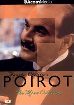 Poirot The Movie Collection