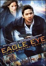 Eagle Eye (2 Disc)