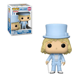 Funko Pop Movies: Dumb & Dumber - Harry Dunne In Tux