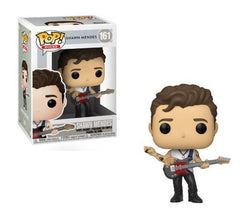Funko Pop Rocks - Shawn Mendes