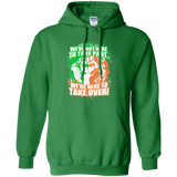 Conor McGregor T-Shirt and Hoodie