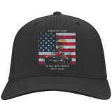 Bikers For Trump Collection