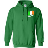 Son of Ireland T-Shirt and Hoodie