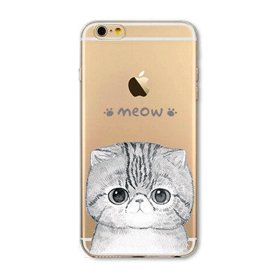 APPLE iPHONE CASE - SPECIAL OFFER