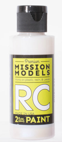 RC Color Change Blue  MMRC-037