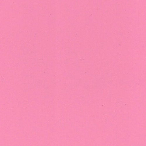 Pink Primer   MMS-005  (use when spraying red)