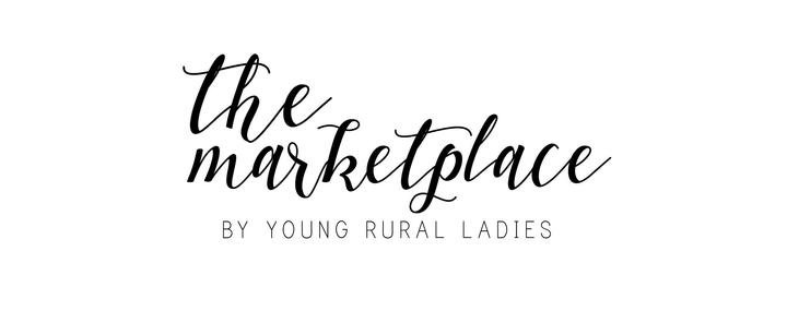 Young Rural Ladies