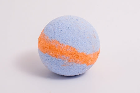 Monkey Dance Bath Bomb