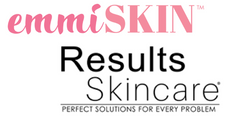 Results Skincare