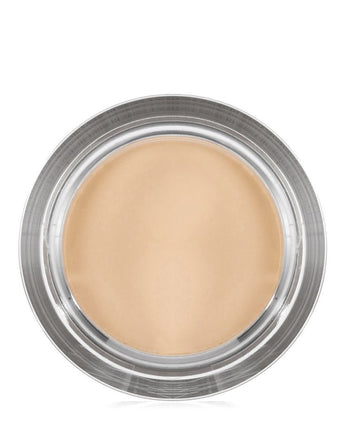 CONS Natural Concealer Paste for Blemished Skin FB - Certified Organic