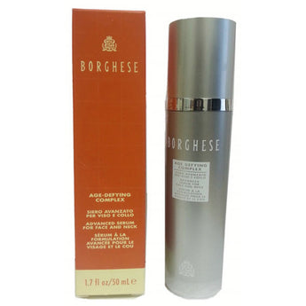 Borghese Age-Defying Serum for Face and Neck