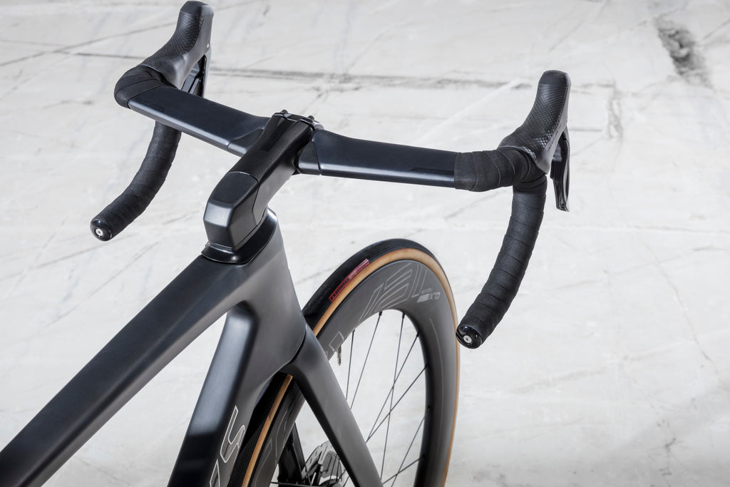 Specialized Venge – Chain Reaction