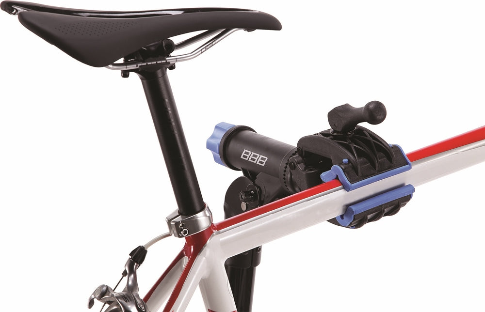 BBB - ProfiMount Workstand (clamp)