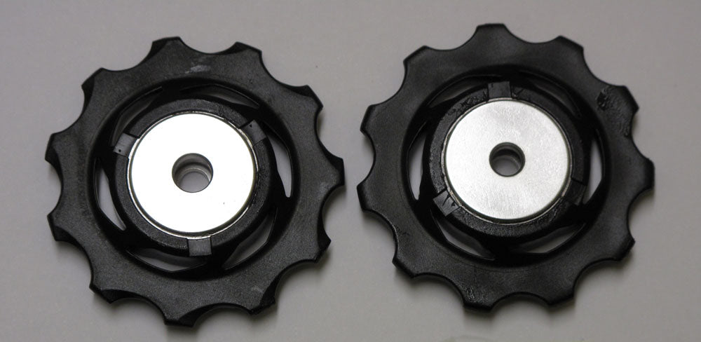 GEARSR5045 - Force/Rival/ Apex Pulley Kit
