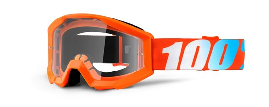 Strata Jr Youth Goggle