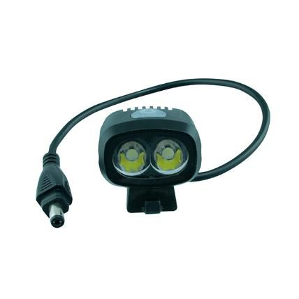 1800 Lumen Headlight
