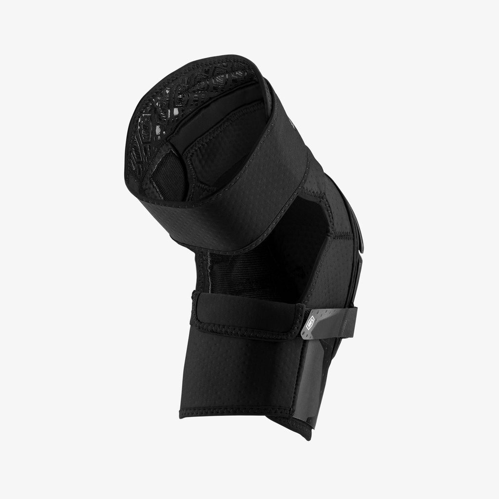 Fortis Knee Guard