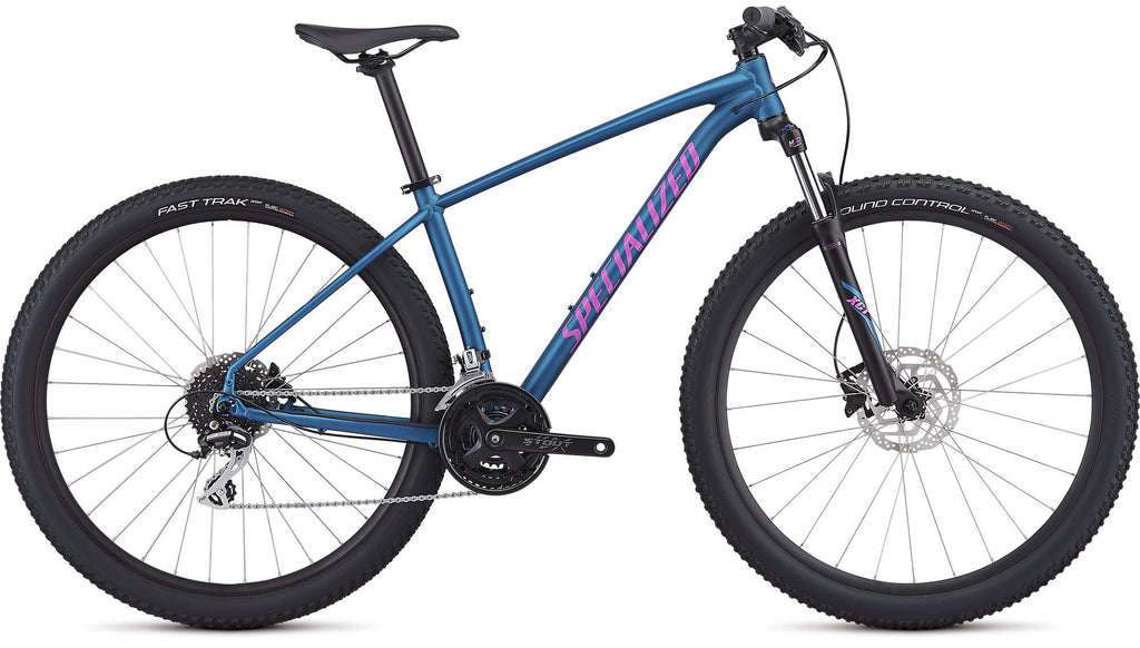2019 Rockhopper Womens Sport