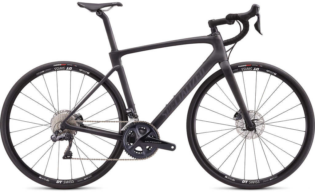 All-New Roubaix Comp Ultegra Di2