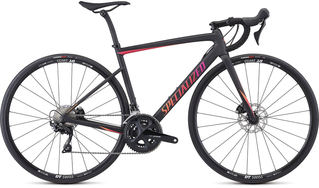 2019 Tarmac Womens Disc Sport
