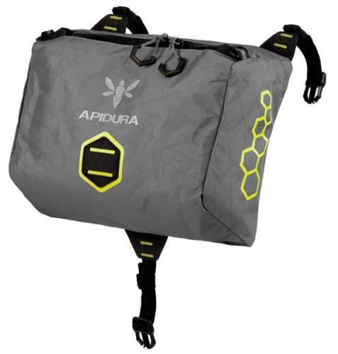 Apidura Backcountry Accessory Pocket 4.5L