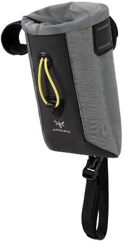 Apidura Backcountry Food Pouch .8L