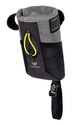 Apidura Back Country Food Pouch Plus .8L