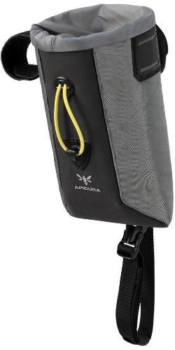 Apidura Backcountry Food Pouch 1.2L