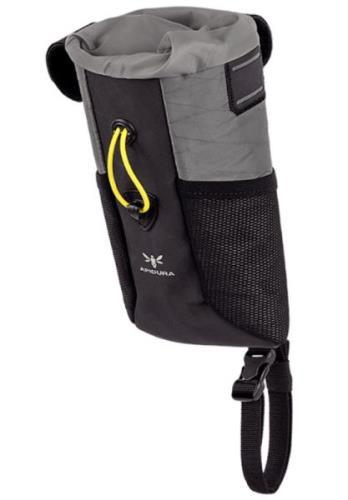 Apidura Back Country Food Pouch Plus 1.2L