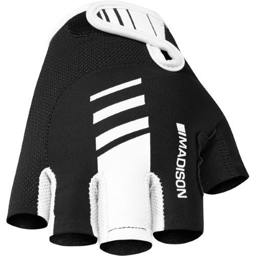 **Clearance** Madison Peloton Mens Mitts Size Large