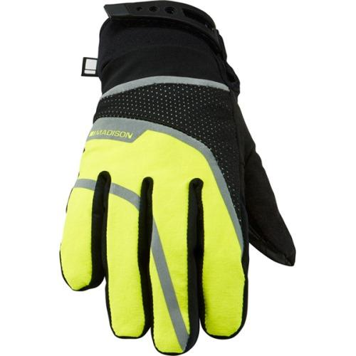 Madison Avalanche Womens Gloves