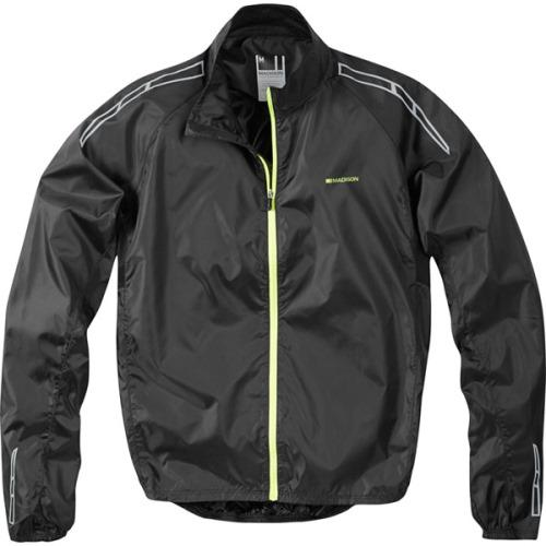 **Clearance** Madison Mens Pac It Jacket