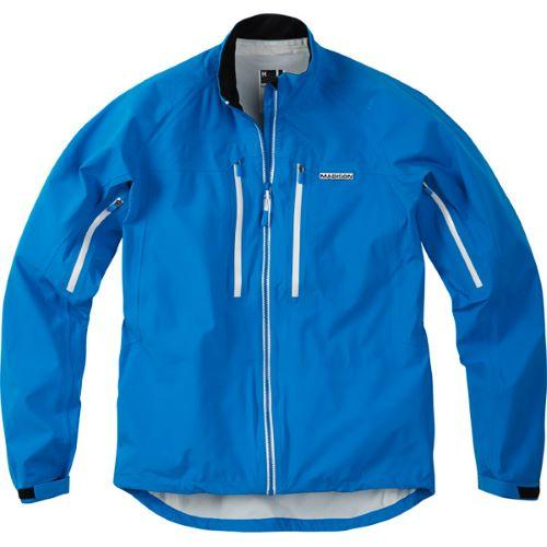 **Clearance** Zenith Mens Jacket